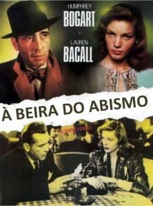 a-beira-do-abismo_poster