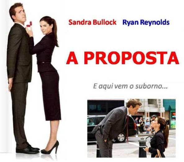 a-proposta_filme