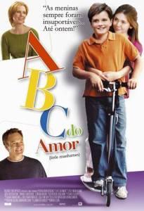 abc-do-amor_2005