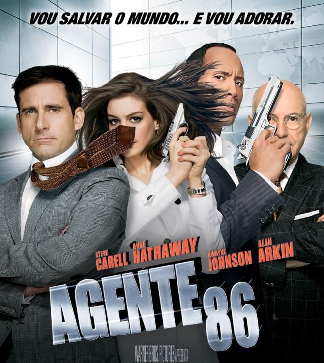 Agentti 86