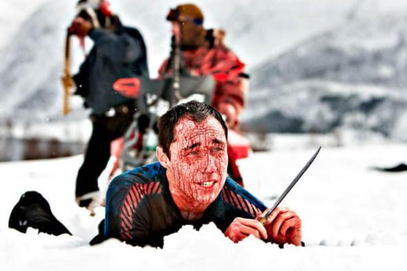 dead-snow-face-blood