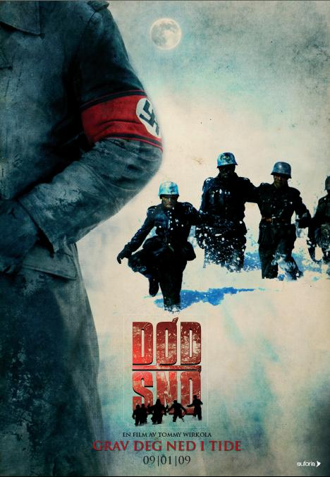 dead_snow_poster1
