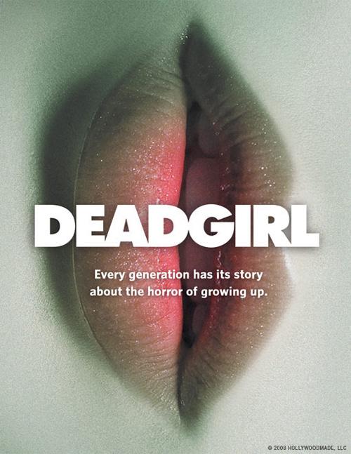 deadgirl-poster-fullsize_9Y6F