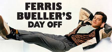 ferris-buellers-day-off_1986