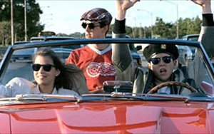 ferris-buellers-day-off_1986_01