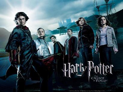 harry-potter-e-o-calice-de-fogo_2005