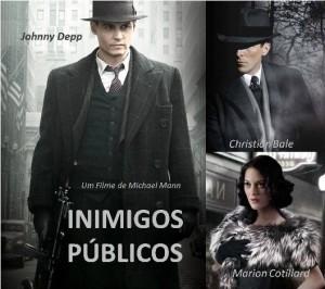 inimigos-publicos_2009