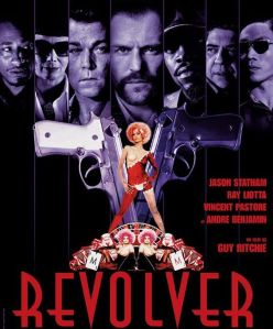 revolver-2005