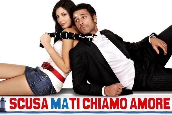 scusa-ma-ti-chiamo-amore_poster