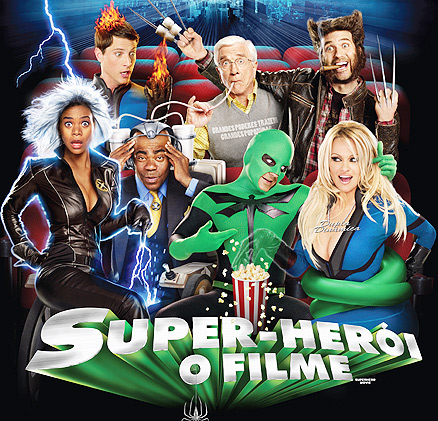 Image Result For Movie Man Of