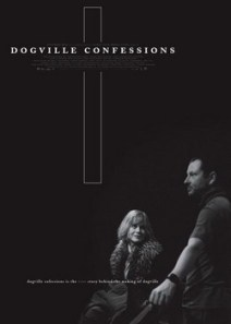dogville-confessions