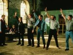 full_monty_xl_06--film-A