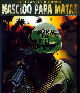 Nascido-Para-Matar_1987_capa