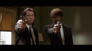 Pulp-Fiction-8