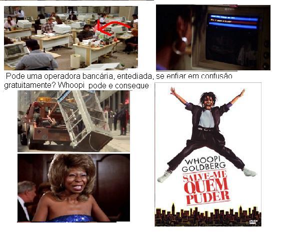 Jumpin Jack Flash 1986 Jumpin´jack Flash 1986
