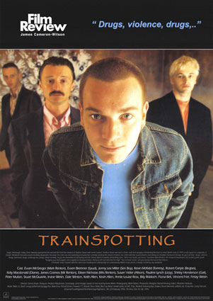 Trainspotting_b