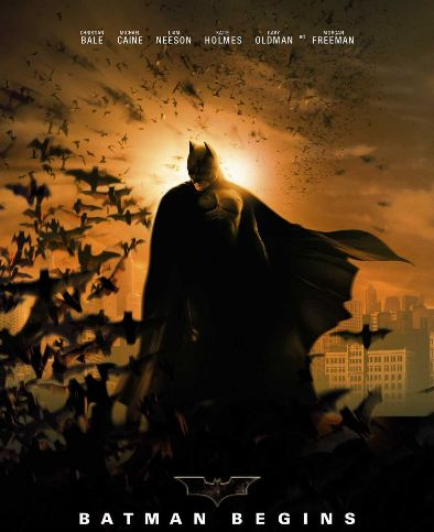 batman-begins_cartaz