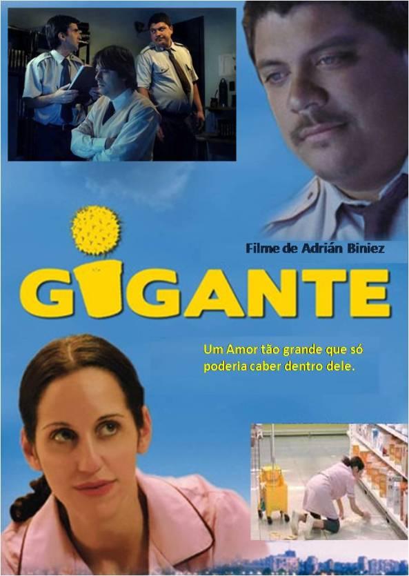 Gigante_filme-uruguaio
