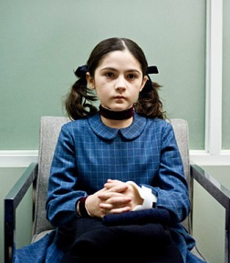 isabelle-fuhrman_orphan