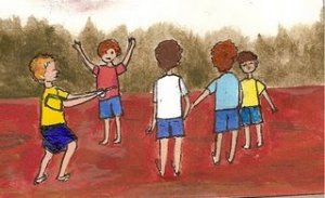 meninos-brincando_vovo-moina