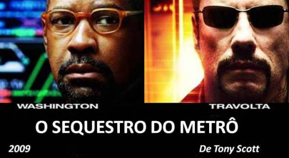 o-sequestro-do-metro_poster