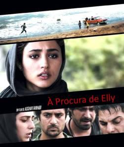 a-procura-de-elly_poster