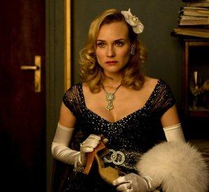 Inglourious Basterds_Diane Kruger