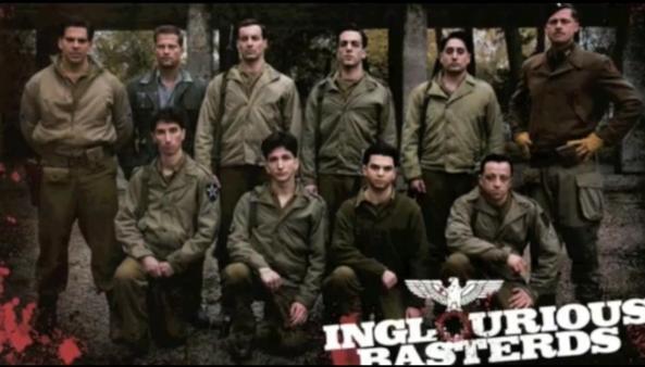 Inglourious Basterds_poster