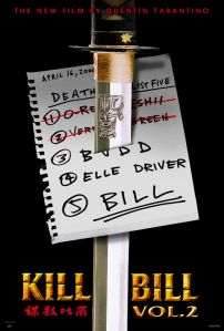 kill_bill_vol_two_ver5