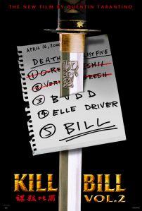 kill_bill_vol_two_ver5
