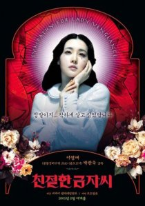lady-vinganca-poster