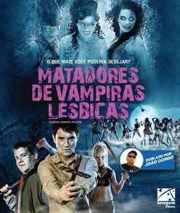 matadores-de-vampiras-lesbicas-2009