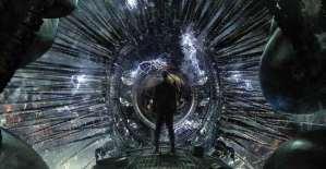 Matrix Revolutions_Neo