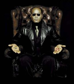 Matrix_Morpheus-red-or-blue-pill