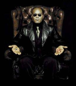 Matrix_Morpheus-red-or-blue-pill