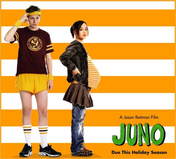 Juno_poster