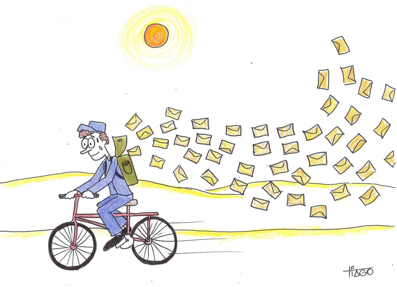 Cartas Do Deserto Letters From The Desert Eulogy To