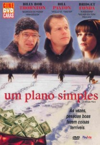 um-plano-simples_1998_capa