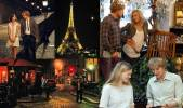 Meia-Noite em Paris - E o mais encantador divã de Woody Allen