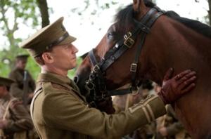 cavalo-de-guerra-2011_03