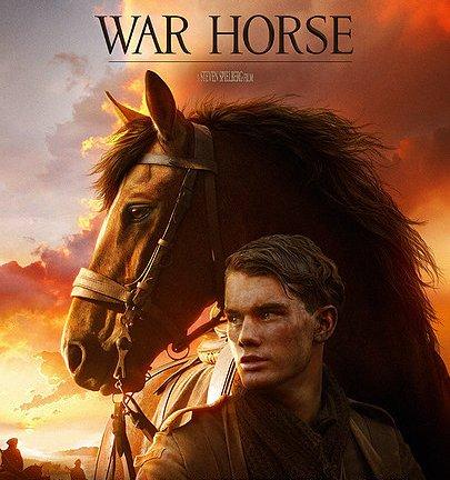 cavalo-de-guerra_2011_cartaz