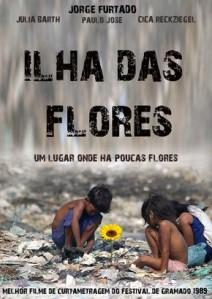 ilha-das-flores_curta