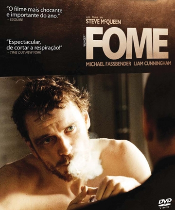 fome-2008_filme