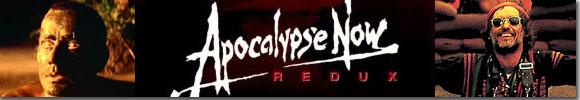 apocalipse-now