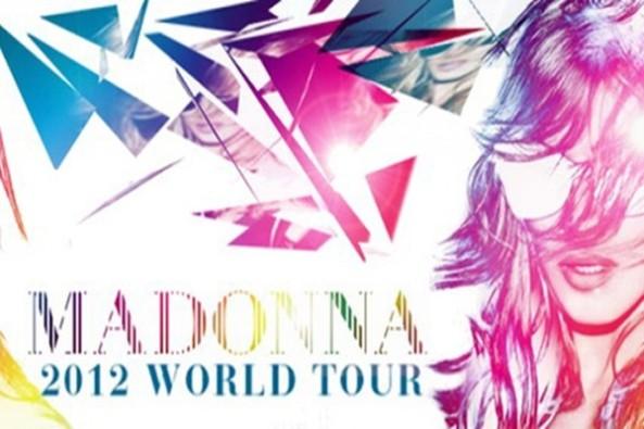 madonna-mdna-2012