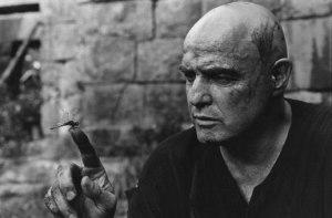 Marlon-Brando_Apocalypse-Now