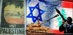 palestina-israel-libano