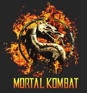 mortal-kombat-movie