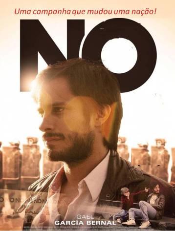 no-2012_poster