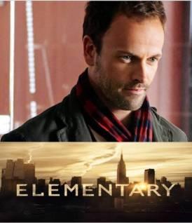 elementary_serie-de-tv
